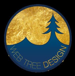 Web Tree Design